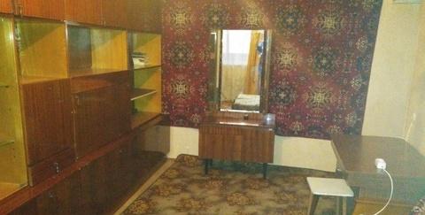 Клин, 2-х комнатная квартира, ул. Крюкова д.3, 3150000 руб.