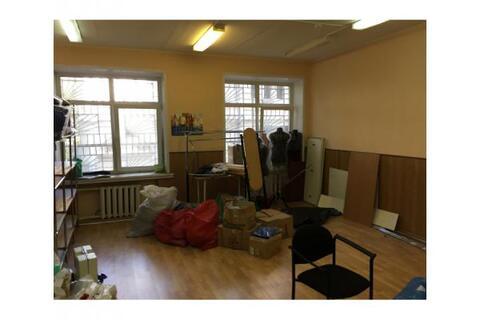 Офисное помещение 30м2 Красносельская, 22000 руб.