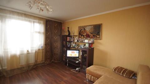 Долгопрудный, 1-но комнатная квартира, Лихачевское ш. д.6 к4, 5500000 руб.
