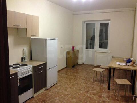 Люберцы, 2-х комнатная квартира, Вертолетная д.10, 5498000 руб.