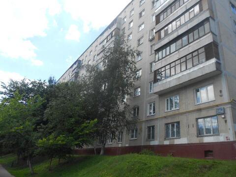2 комнаты в 3-х комн.кв ул.Чертановская д.24 корп.1