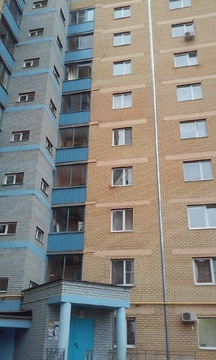 Дубна, 1-но комнатная квартира, ул. Понтекорво д.10, 3050000 руб.