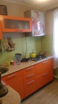Коломна, 2-х комнатная квартира, Кирова пр-кт. д.20, 2600000 руб.