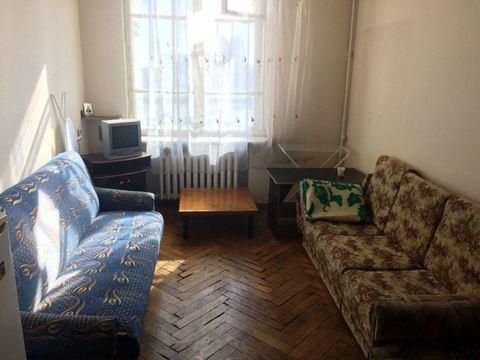 Продажа комнаты Москва, 1-я ул Машиностроения, д. 4 к 2