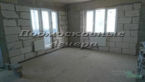 Бузланово, 1-но комнатная квартира,  д.1, 4000000 руб.