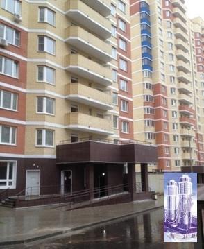 1к. кв. г.Домодедово ул Лунная д. 29