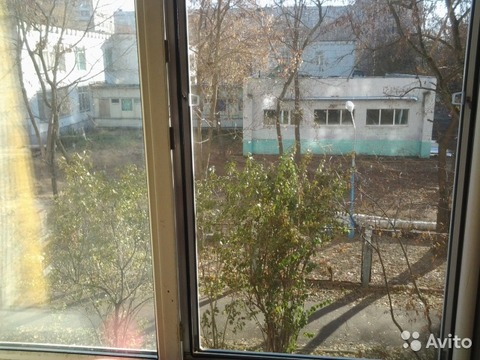 Продаётся 2-комнатная квартира г. Жуковский, ул. Келдыша, д. 7