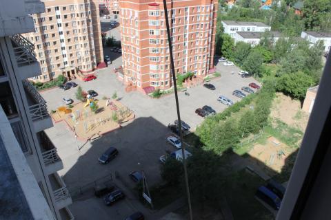 Наро-Фоминск, 3-х комнатная квартира, ул. Маршала Жукова д.22а, 6400000 руб.