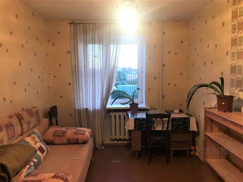 Сдаю комнату в общежитии. г. Чехов, ул. Полиграфистов, 11в