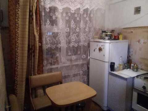 Продам одно комнатную квартиру в Лунево