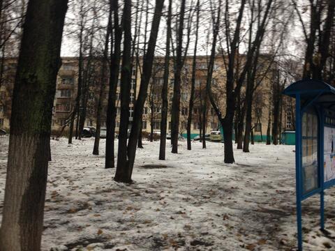 Москва, 2-х комнатная квартира, ул. Херсонская д.24, 8000000 руб.