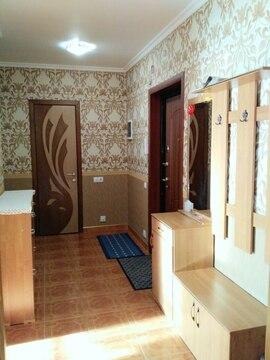 Электросталь, 2-х комнатная квартира, ул. Ялагина д.13, 4400000 руб.
