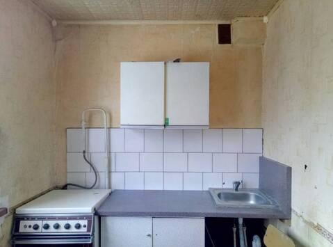4 - комнатная квартира в г. Дмитров, мкр. Внуковский, д. 13