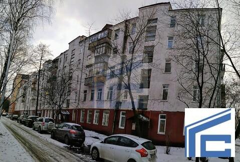 Продается 3-х комн.кв. Щелково, ул. Циолковского 2