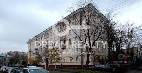 Продажа 3-комн. кв-ры, ул. Малая Калужская, д. 27