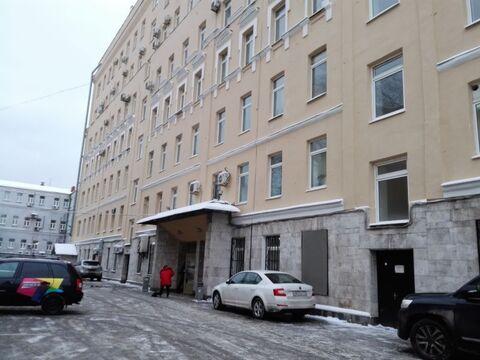 Аренда, Аренда псн (Помещения свободного назначения, город Москва, 24000 руб.