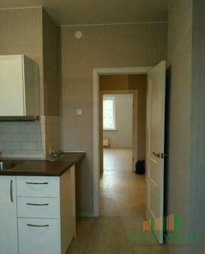 Щелково, 2-х комнатная квартира, Богородский мкр. д.2, 4900000 руб.