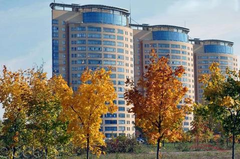 Дубна, 3-х комнатная квартира, ул. Понтекорво д.4, 6300000 руб.