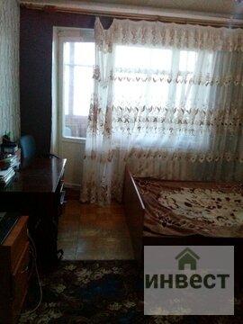 Продается 2-х комнатная квартира, МО, г. Наро-Фоминск, Привокзальный р