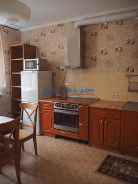 Щербинка, 2-х комнатная квартира, ул. Индустриальная д.10, 30000 руб.