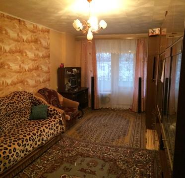 Продаю квартиру в Малино