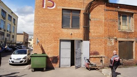 Сдам в аренду псн, общей площадью 74,1, Москва, Кутузовский проспект,36