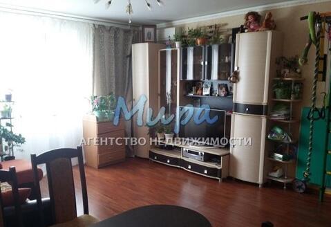 Люберцы, 1-но комнатная квартира, проспект Победы д.6, 5150000 руб.