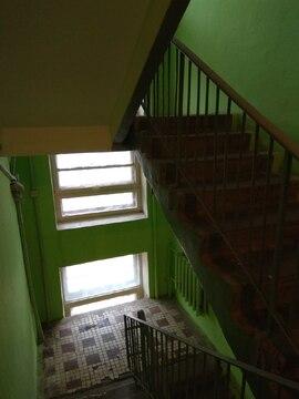 Белоозерский, 1-но комнатная квартира, ул. Молодежная д.8, 850000 руб.