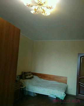 Продажа квартиры, Маршала Рокоссовского бул.