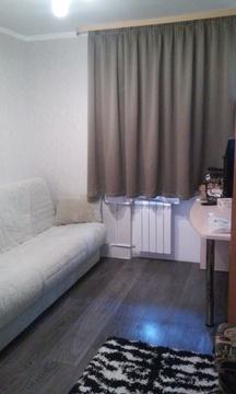 Продаётся 3-комнатная квартира на бв, ул. Попова, д. 6