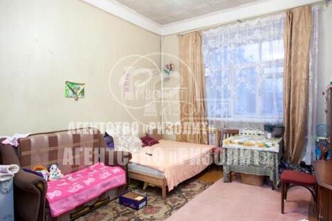 Предлагаем вам купить комнату в четырехкомнатной квартире в г., 1300000 руб.