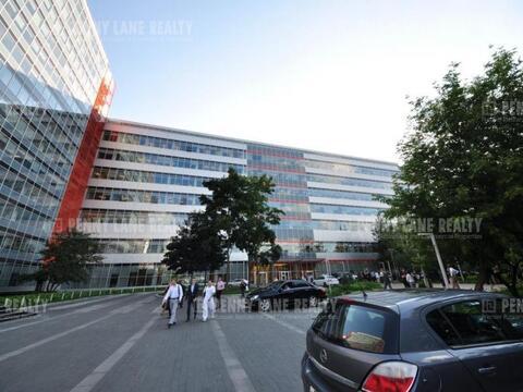 Сдается офис в 2 мин. пешком от м. Калужская