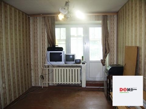 Егорьевск, 2-х комнатная квартира, ул. Владимирская д.6Б, 1650000 руб.
