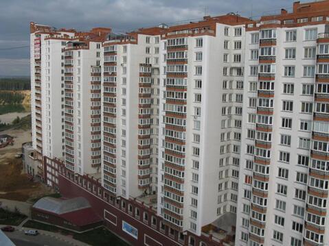 Дзержинский, 1-но комнатная квартира, ул. Угрешская д.32, 5000000 руб.
