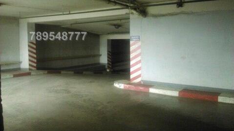 Теплый склад/производство в цокольном этаже