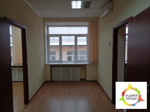 Офисное помещение 39 м
