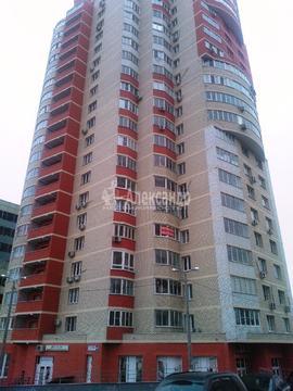 Продажа 1 комнатной квартиры в Красногорск (Почтовая ул)