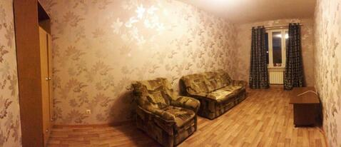 2к квартира в г.Истра по проспекту Генерала Белобородова