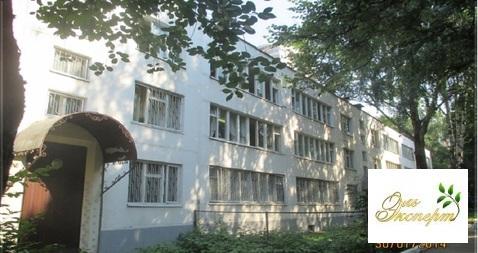 Продажа здания., 250000000 руб.