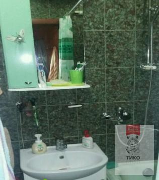 Одинцово, 2-х комнатная квартира, ул. Молодежная д.26, 4600000 руб.