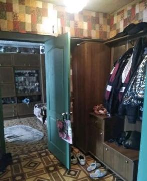 Ногинск, 3-х комнатная квартира, ул. Советской Конституции д.36в, 2050000 руб.