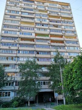 Сдается 1-комн.квартира на ул.Вагоноремонтная