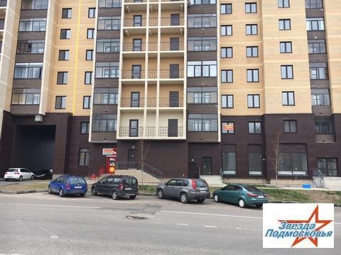 Сдается помещение 72 кв.м в центре города Дмитров