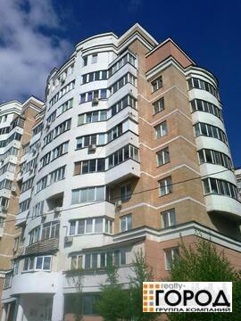 Аренда 2-хкомн. квартиры в Куркино
