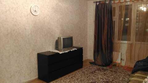 Продается 2-комнатная квартира ул. Клязьминская, д.8к2