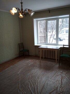Жуковский, 1-но комнатная квартира, ул. Ломоносова д.27, 3190000 руб.