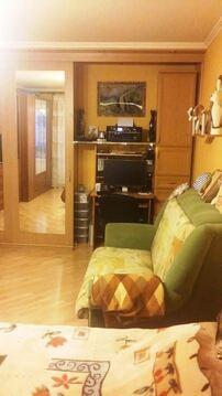 Продам 1-ком. квартиру на ул. Софьи Ковалевской. Отличное состояние