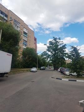 Продаю квартиру в Климовске, Подольск.