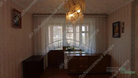 Истра, 2-х комнатная квартира, улица Главного Конструктора В.И. Адасько д.4, 4499000 руб.