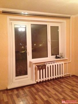 Продам 2х комнатную квартиру по улице Кирова, Павловский Посад